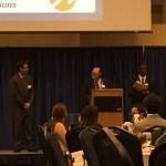Taylor Engineering Scholarship Award